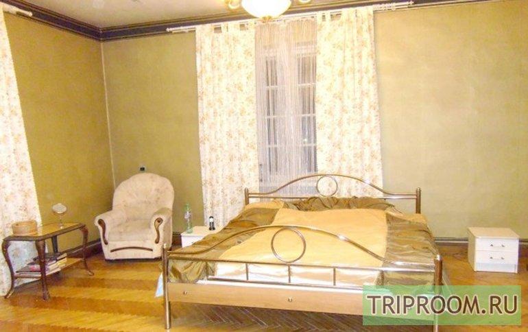2-комнатная квартира посуточно (вариант № 46133), ул. симферопольский проезд, фото № 5