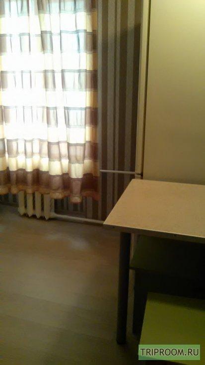 1-комнатная квартира посуточно (вариант № 8056), ул. Германа Титова улица, фото № 3