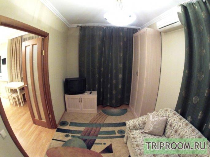 2-комнатная квартира посуточно (вариант № 50322), ул. Екатерининская улица, фото № 7