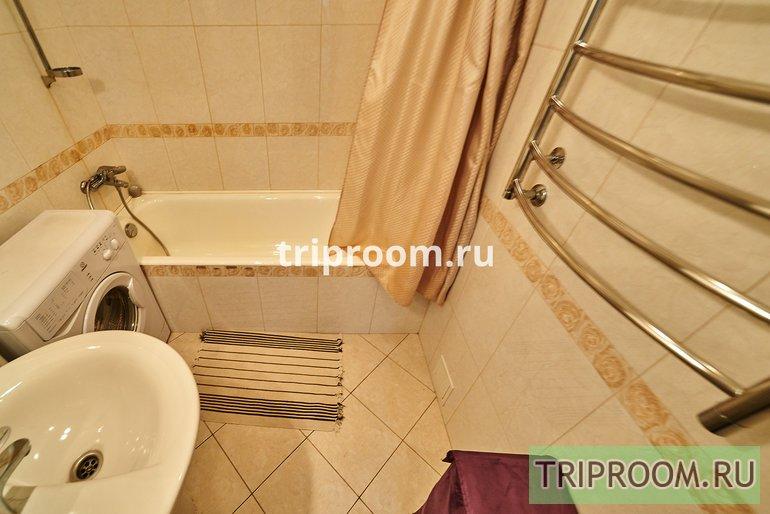 2-комнатная квартира посуточно (вариант № 15097), ул. Реки Мойки набережная, фото № 28
