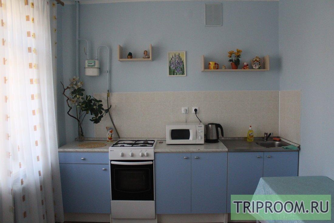 1-комнатная квартира посуточно (вариант № 799), ул. Четаева улица, фото № 7