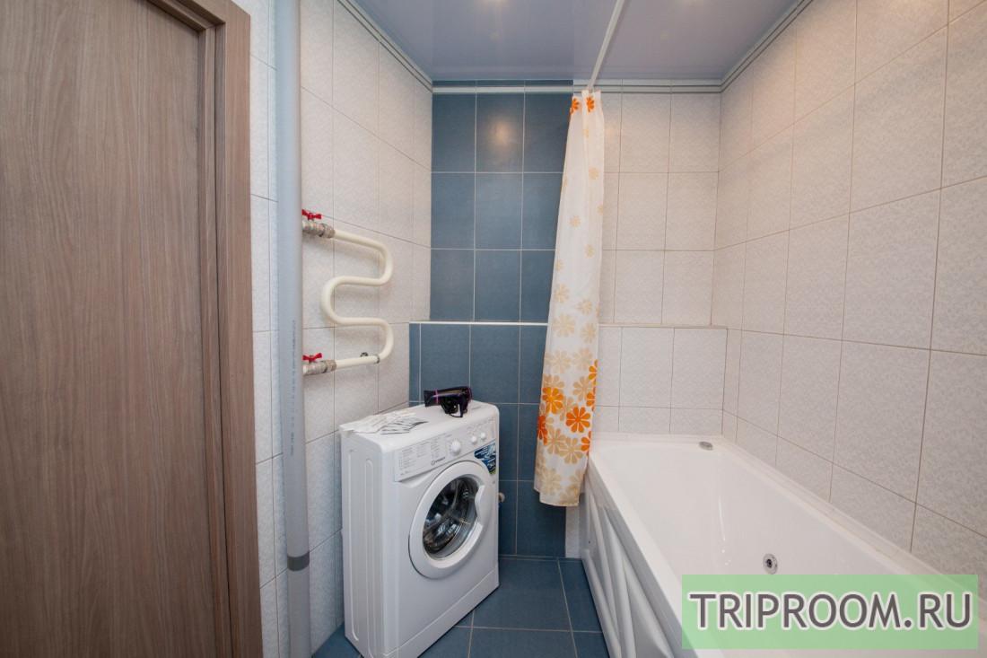 3-комнатная квартира посуточно (вариант № 67599), ул. Академика Киренского, фото № 10