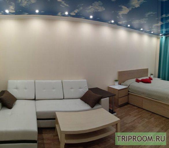 1-комнатная квартира посуточно (вариант № 48191), ул. Ореховый бульвар, фото № 5