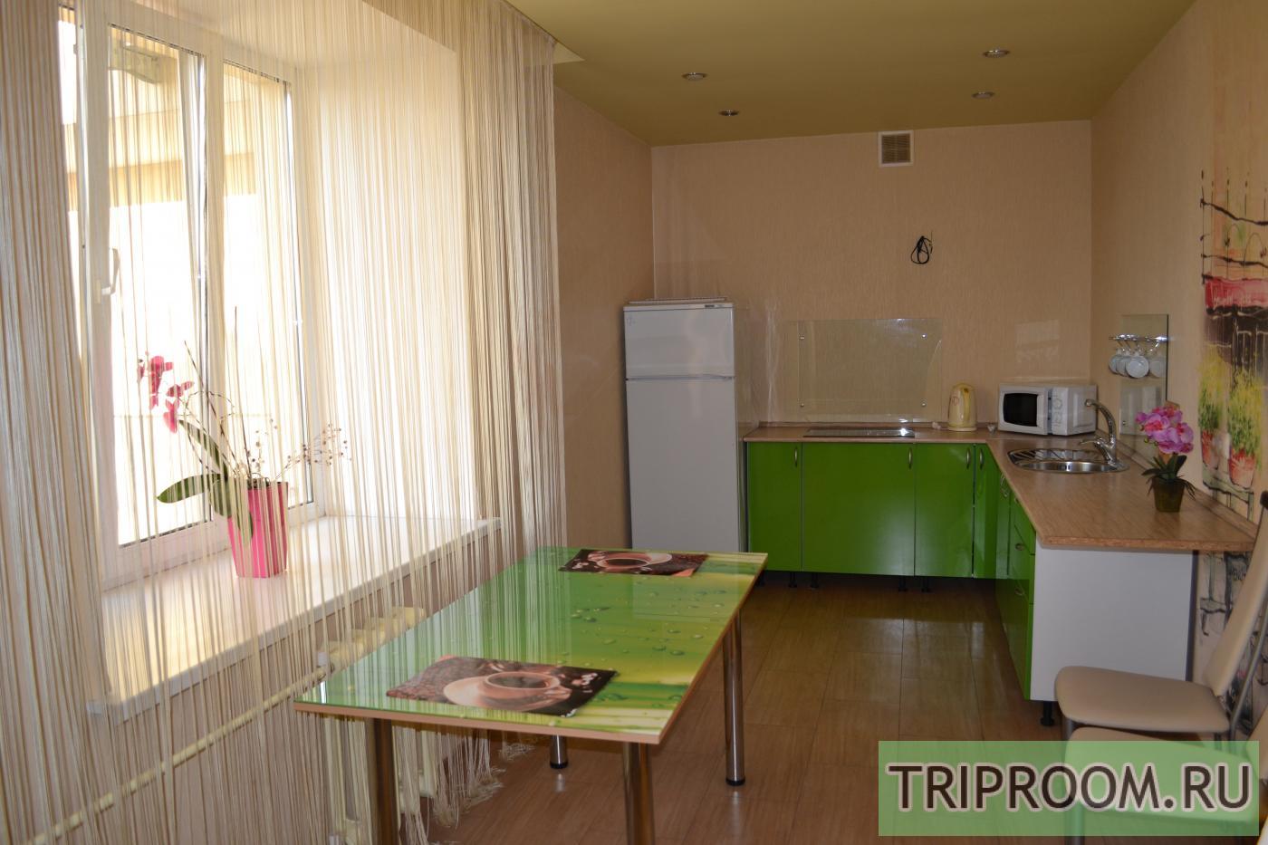 1-комнатная квартира посуточно (вариант № 591), ул. Революции проспект, фото № 3