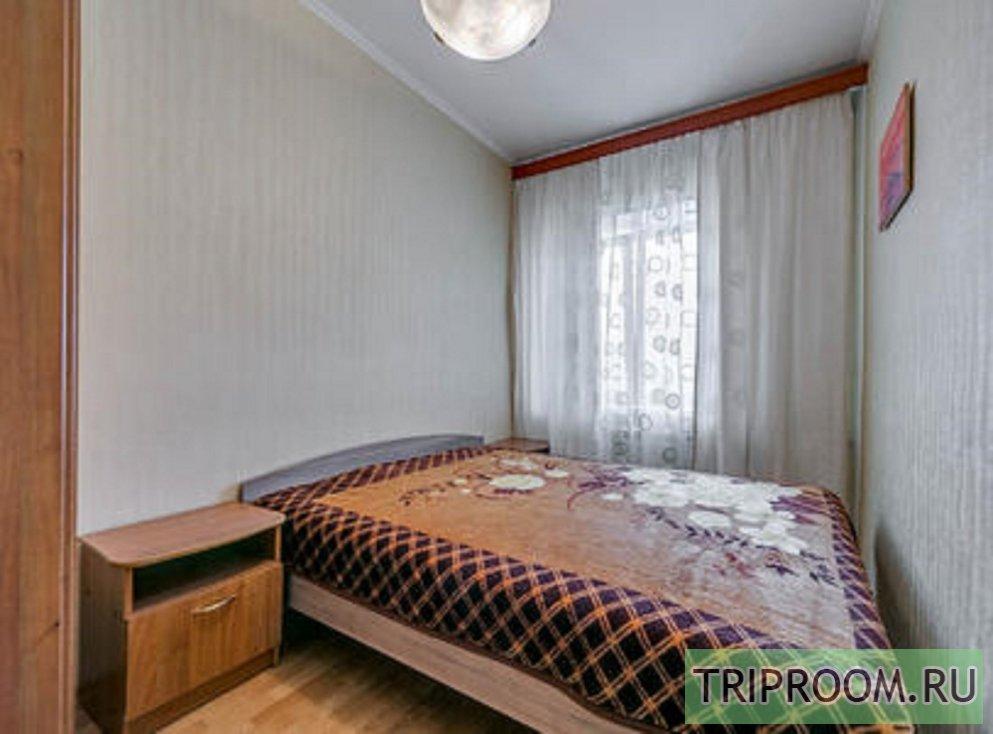 2-комнатная квартира посуточно (вариант № 53653), ул. Варшавская улица, фото № 2
