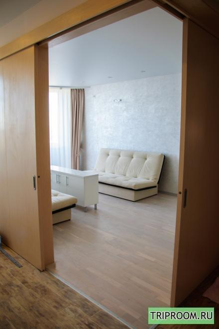 1-комнатная квартира посуточно (вариант № 1048), ул. Героев Бреста улица, фото № 3