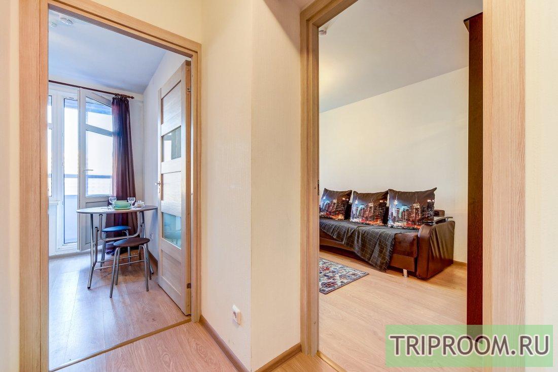 1-комнатная квартира посуточно (вариант № 53860), ул. Энергетиков проспект, фото № 8