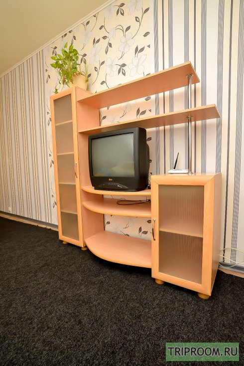 1-комнатная квартира посуточно (вариант № 16435), ул. Воровского улица, фото № 6