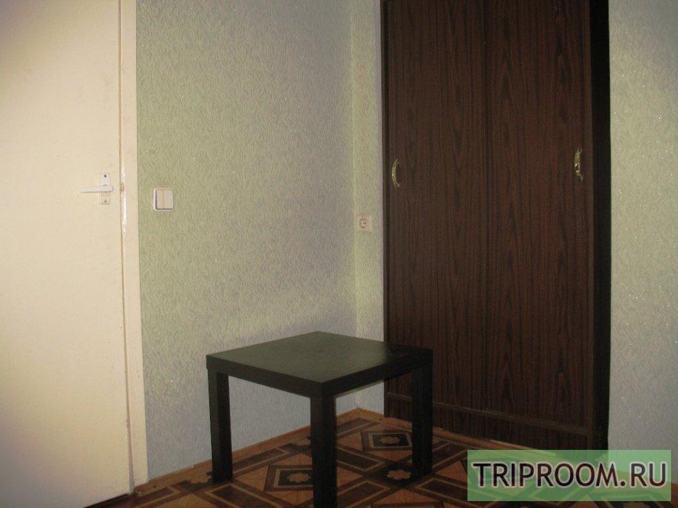 1-комнатная квартира посуточно (вариант № 2012), ул. Вознесенский проспект, фото № 5