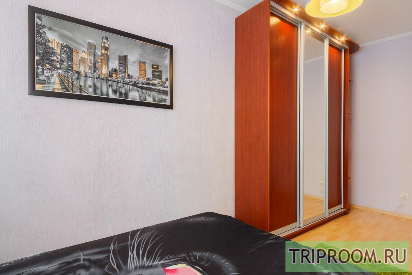 2-комнатная квартира посуточно (вариант № 11540), ул. Красноармейская улица, фото № 6