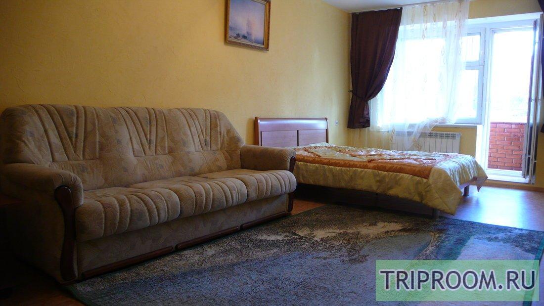 1-комнатная квартира посуточно (вариант № 58037), ул. Учебная улица, фото № 4