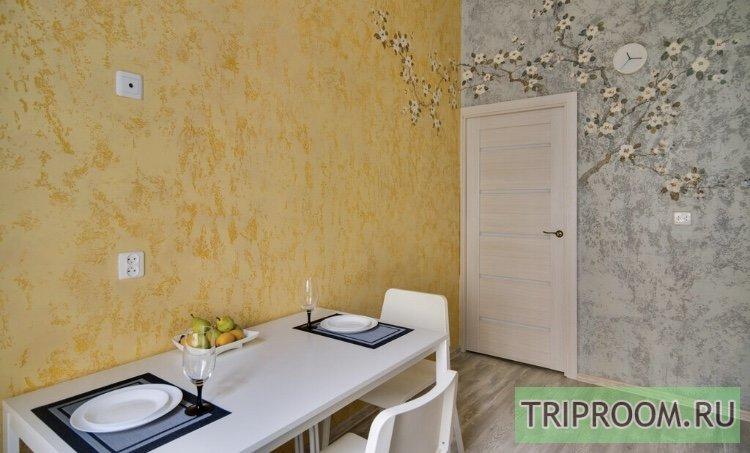 2-комнатная квартира посуточно (вариант № 65643), ул. Малая Морская, фото № 7
