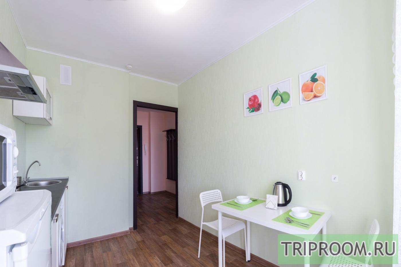 1-комнатная квартира посуточно (вариант № 33104), ул. Вилонова улица, фото № 6