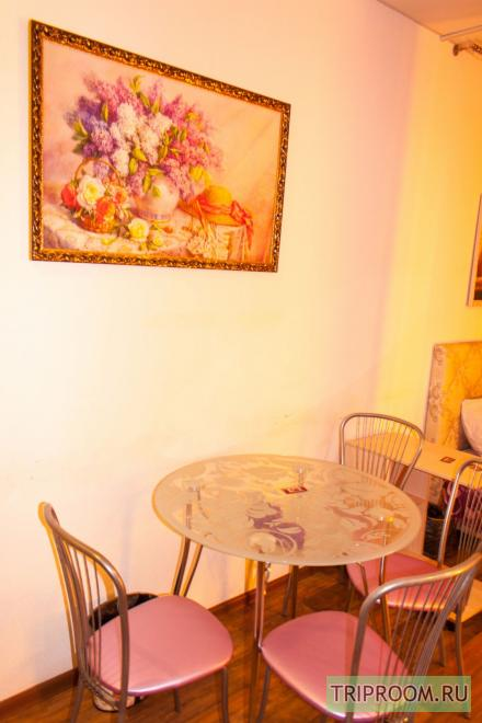 1-комнатная квартира посуточно (вариант № 34600), ул. Екатерининская улица, фото № 3