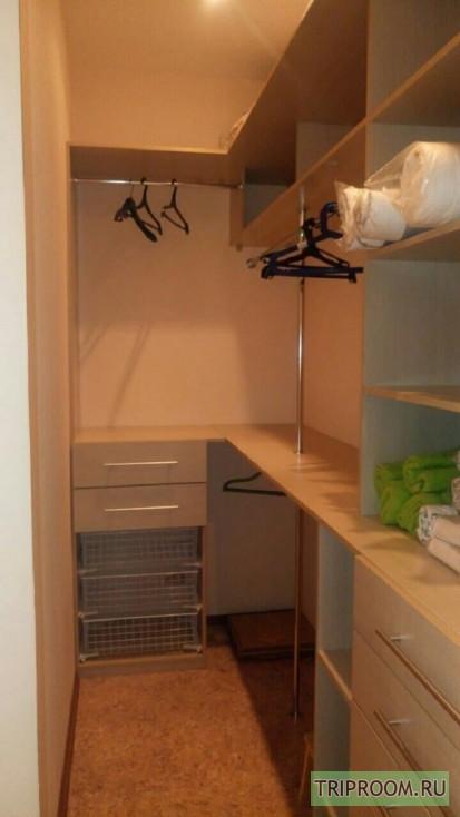 1-комнатная квартира посуточно (вариант № 66950), ул. Пр. Ленина, фото № 4