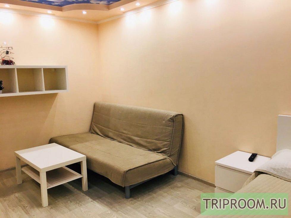1-комнатная квартира посуточно (вариант № 39977), ул. Уральская улица, фото № 5