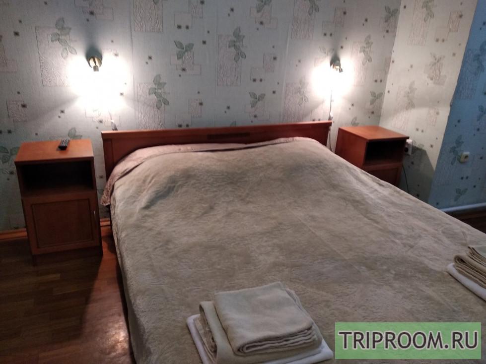 1-комнатная квартира посуточно (вариант № 6295), ул. Садовая улица, фото № 4