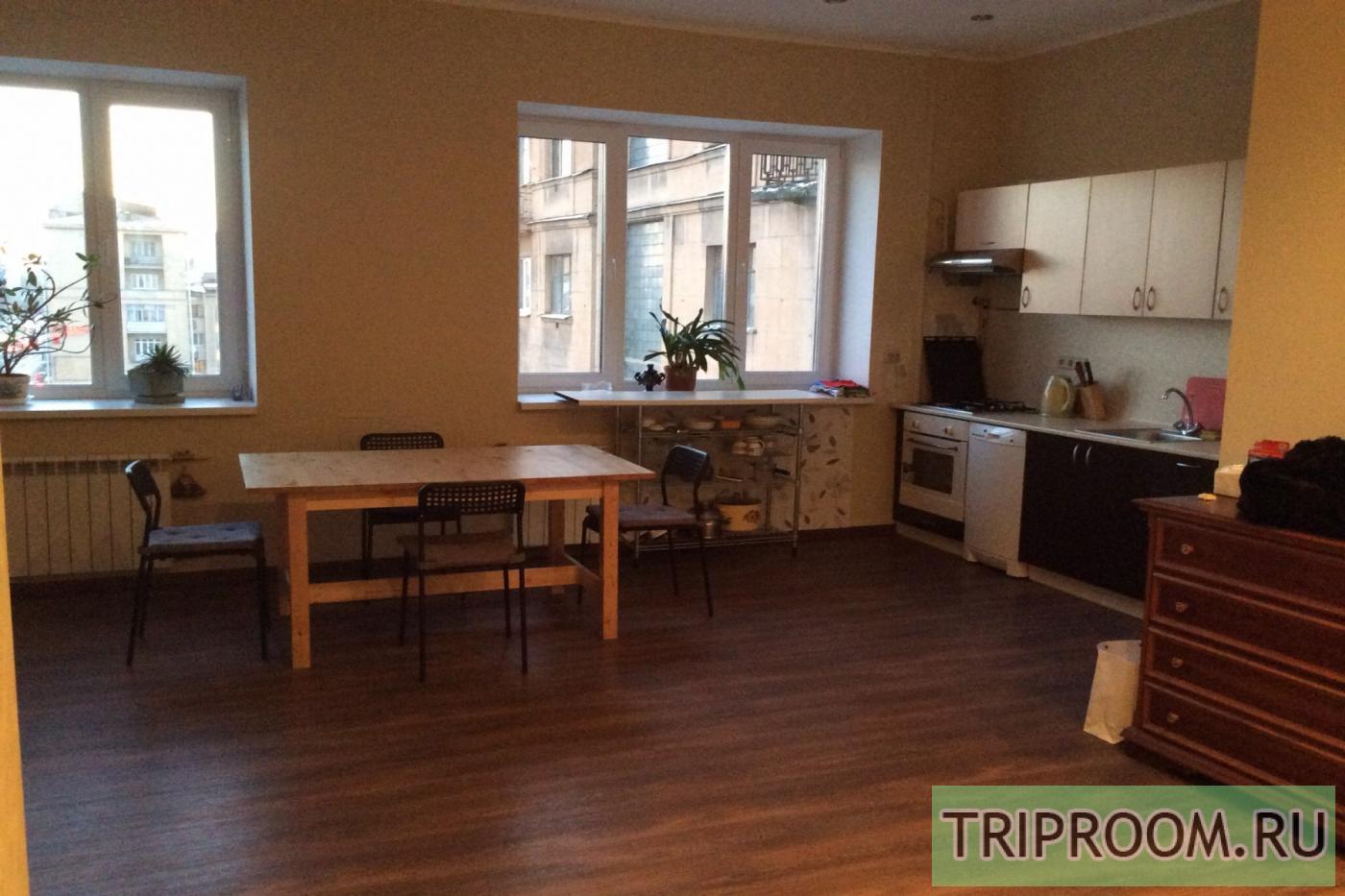 2-комнатная квартира посуточно (вариант № 32172), ул. Лесной, фото № 6