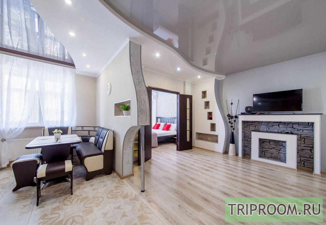 2-комнатная квартира посуточно (вариант № 33536), ул. Архитектора Ишунина, фото № 4