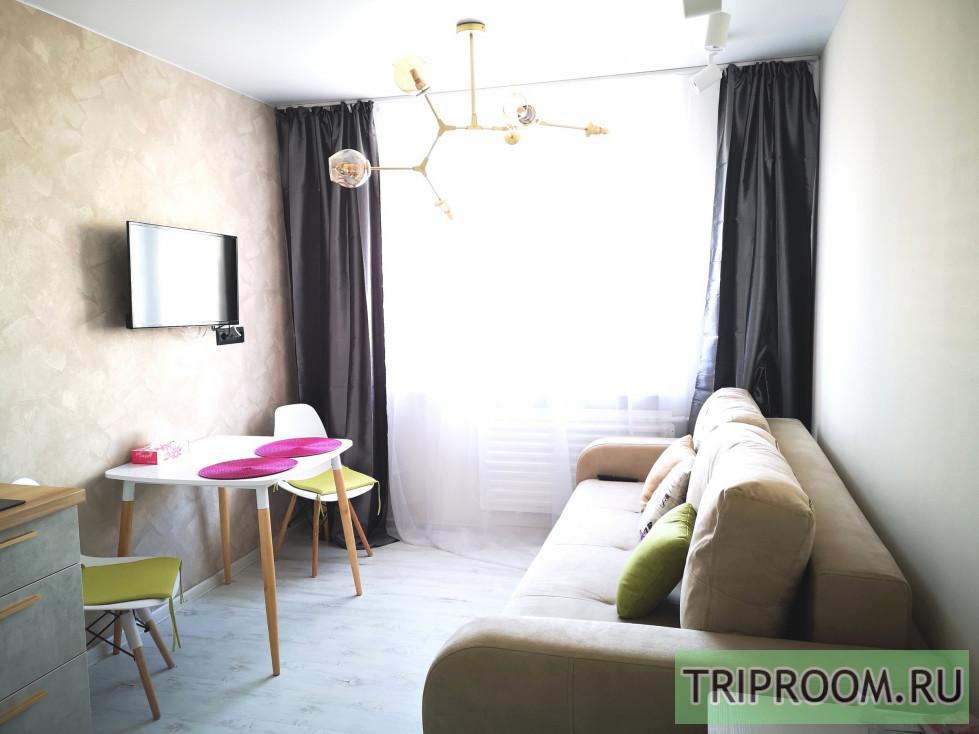 2-комнатная квартира посуточно (вариант № 68548), ул. ул. Ладыгина, фото № 1