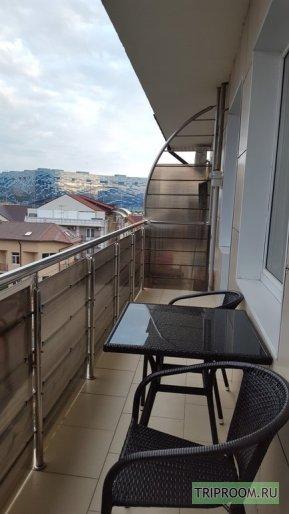 1-комнатная квартира посуточно (вариант № 28275), ул. Тростниковая улица, фото № 19