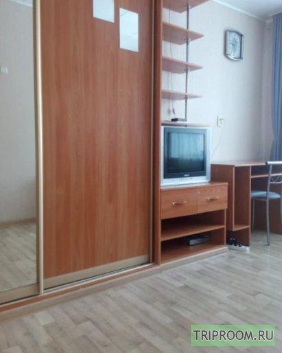 1-комнатная квартира посуточно (вариант № 45197), ул. Киевская улица, фото № 2