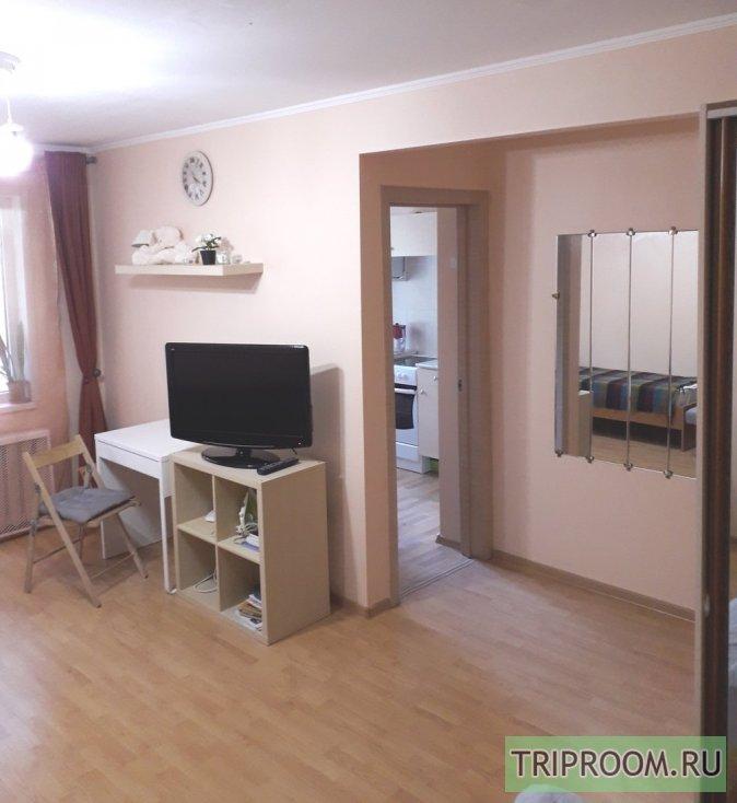 1-комнатная квартира посуточно (вариант № 2358), ул. Жемчужная улица, фото № 19