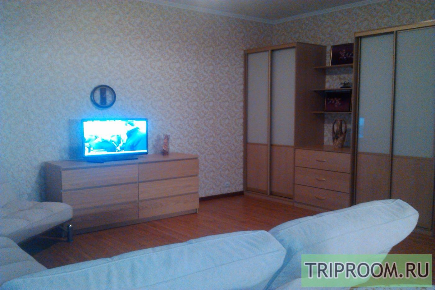 2-комнатная квартира посуточно (вариант № 20122), ул. Ленина проспект, фото № 4