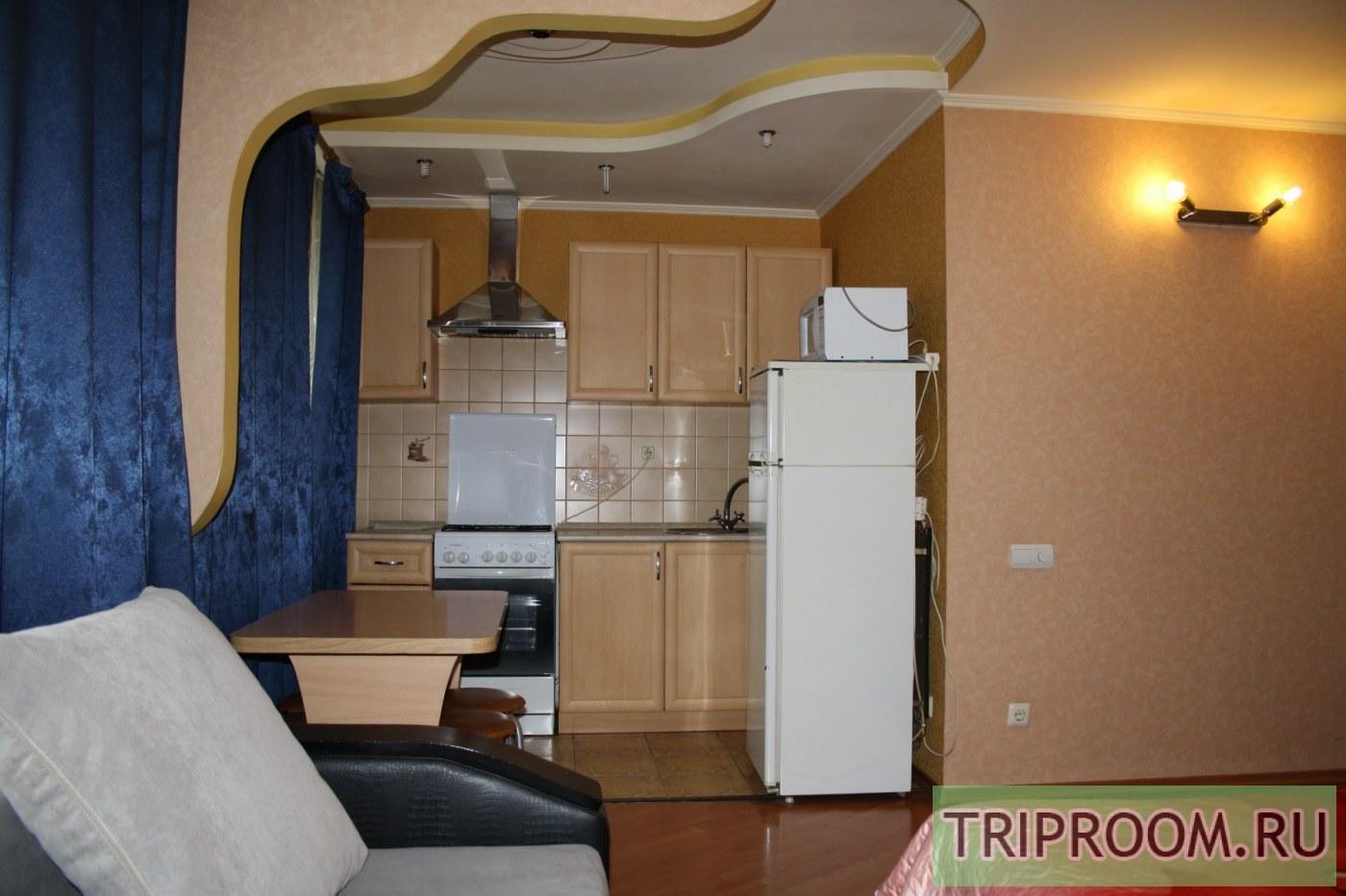 1-комнатная квартира посуточно (вариант № 39644), ул. Ипподромная улица, фото № 3