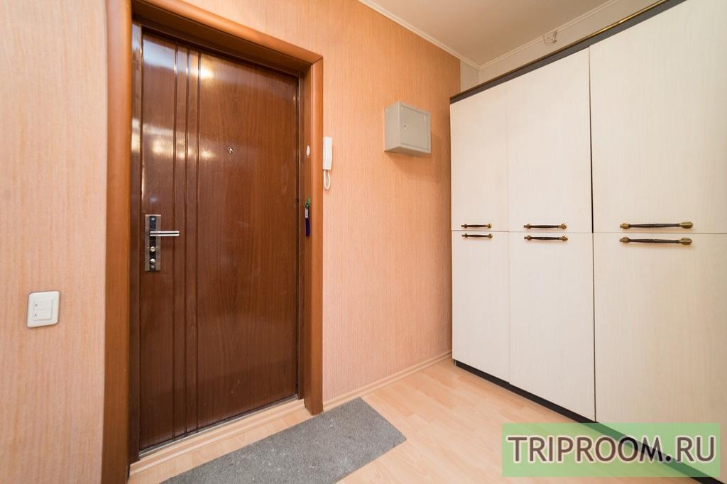 1-комнатная квартира посуточно (вариант № 16704), ул. Доватора улица, фото № 13