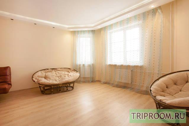 3-комнатная квартира посуточно (вариант № 1242), ул. Островского улица, фото № 19