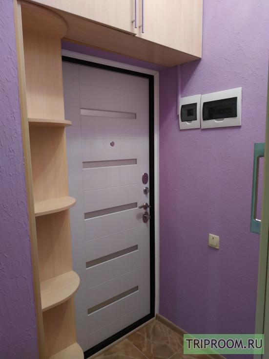 1-комнатная квартира посуточно (вариант № 16642), ул. Адмирала Фадеева, фото № 53