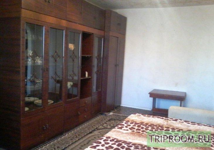 1-комнатная квартира посуточно (вариант № 45002), ул. Маршала Жукова, фото № 3
