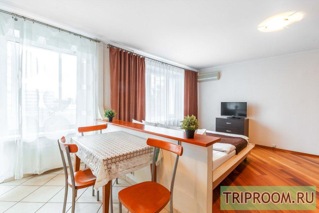 1-комнатная квартира посуточно (вариант № 7942), ул. Обручева улица, фото № 5
