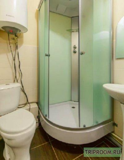 1-комнатная квартира посуточно (вариант № 46971), ул. Красного Знамени проспект, фото № 4