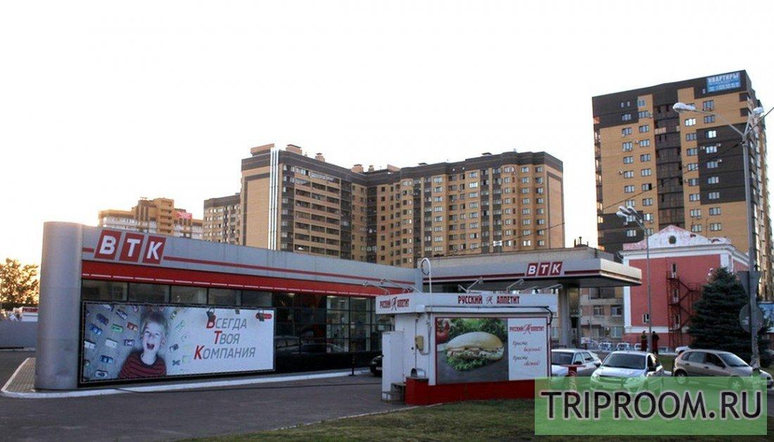 1-комнатная квартира посуточно (вариант № 49858), ул. Московский проспект, фото № 4