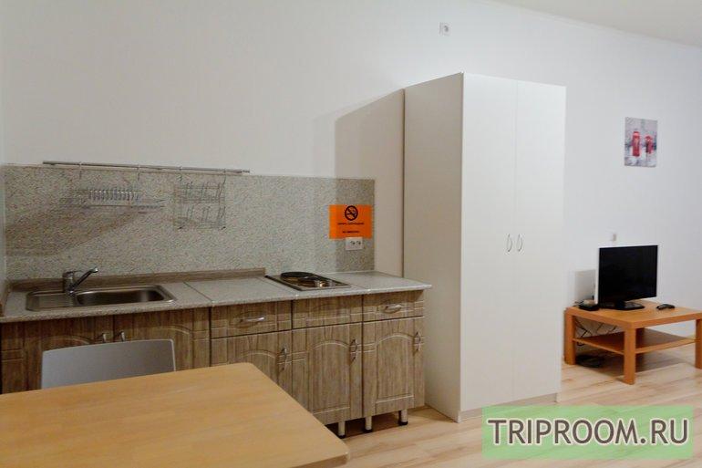 1-комнатная квартира посуточно (вариант № 49584), ул. Степана Разина улица, фото № 3