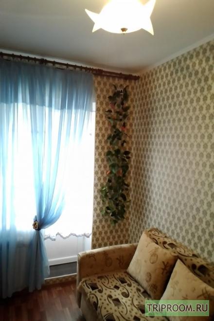 1-комнатная квартира посуточно (вариант № 19838), ул. Тернопольская улица, фото № 12