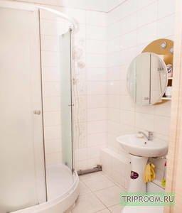 1-комнатная квартира посуточно (вариант № 2358), ул. Жемчужная улица, фото № 16