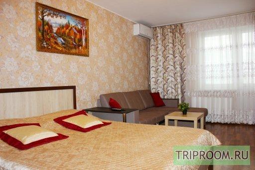 1-комнатная квартира посуточно (вариант № 2246), ул. Карякина улица, фото № 3