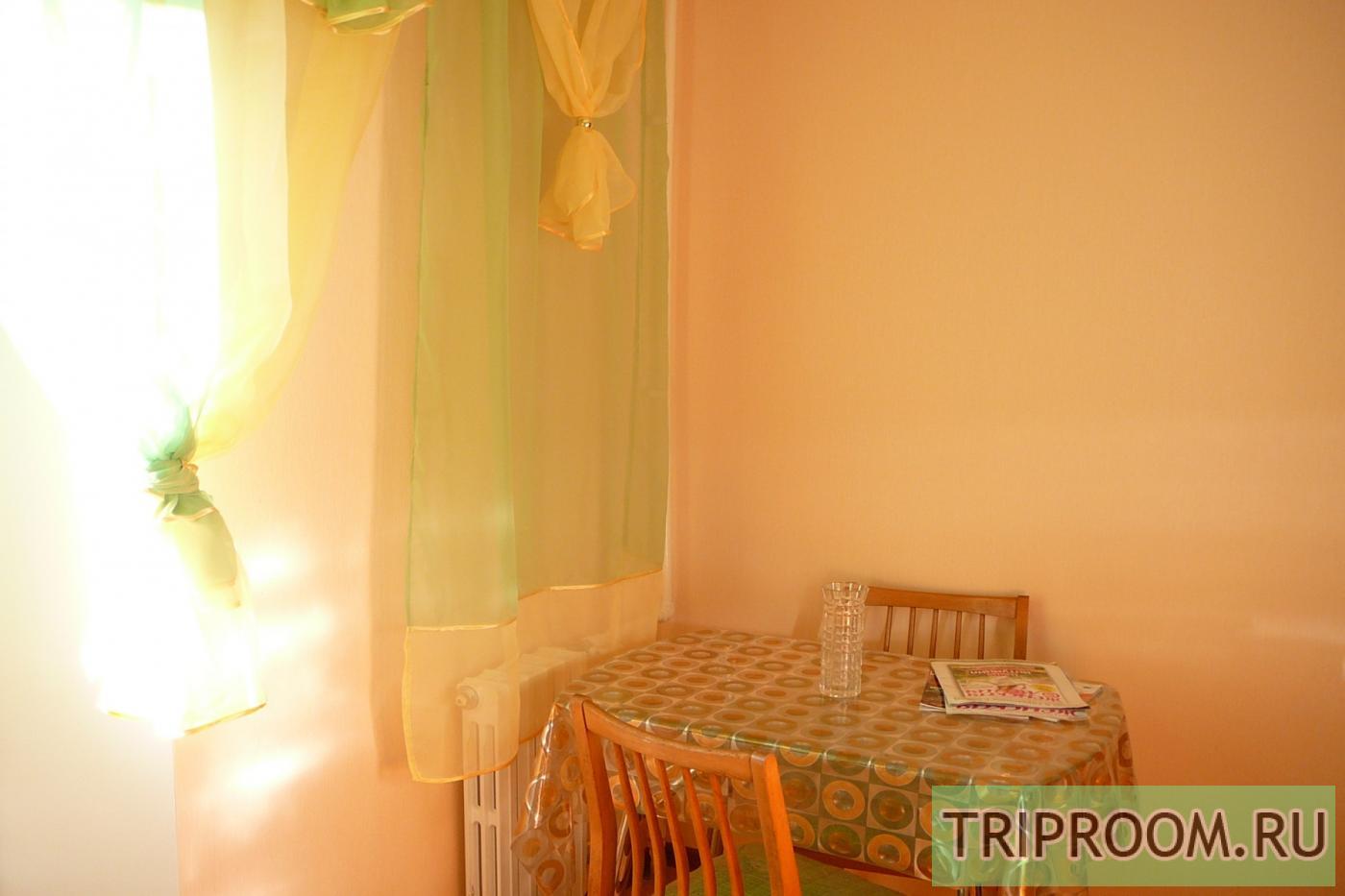 1-комнатная квартира посуточно (вариант № 20895), ул. Ленинский пр-т, фото № 3