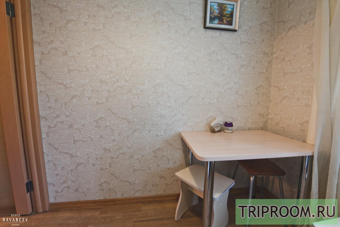 1-комнатная квартира посуточно (вариант № 14830), ул. Рахова улица, фото № 10