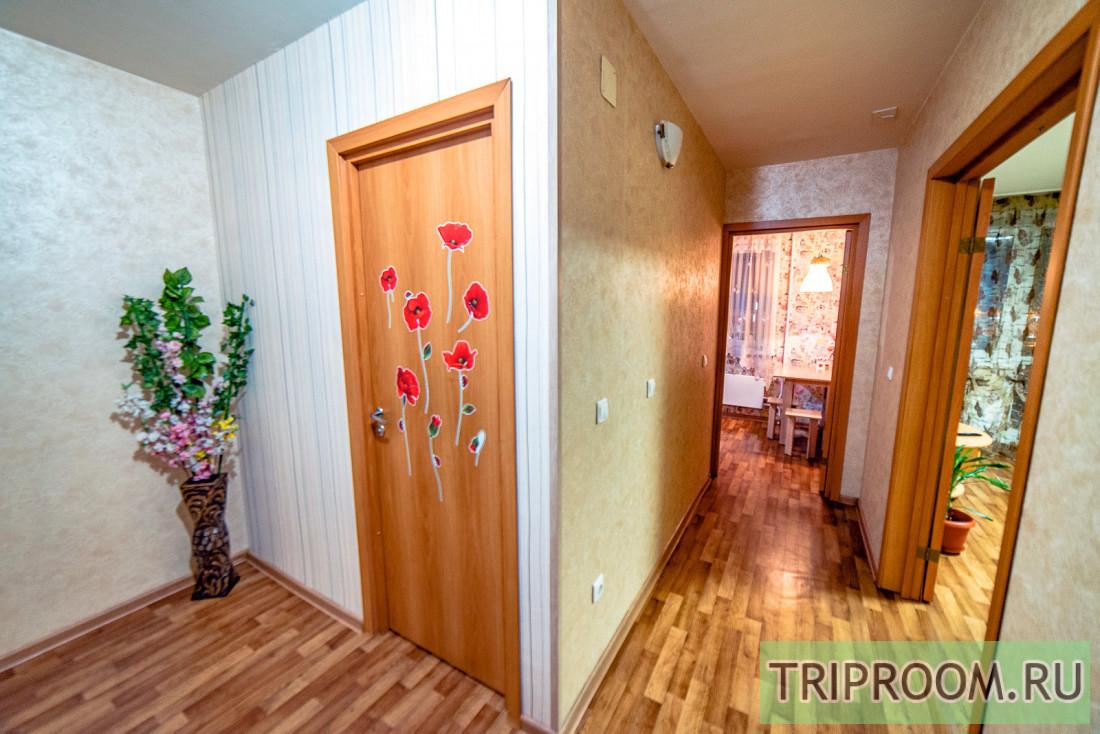 1-комнатная квартира посуточно (вариант № 60201), ул. пр-т. Строителей, фото № 17
