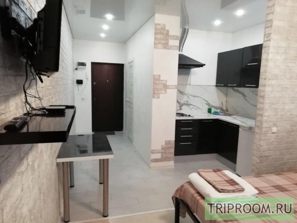 1-комнатная квартира посуточно (вариант № 64473), ул. 5-я Дорожная, фото № 4