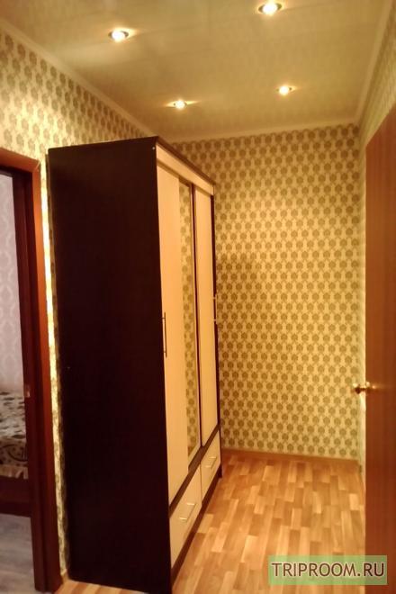 1-комнатная квартира посуточно (вариант № 19838), ул. Тернопольская улица, фото № 5