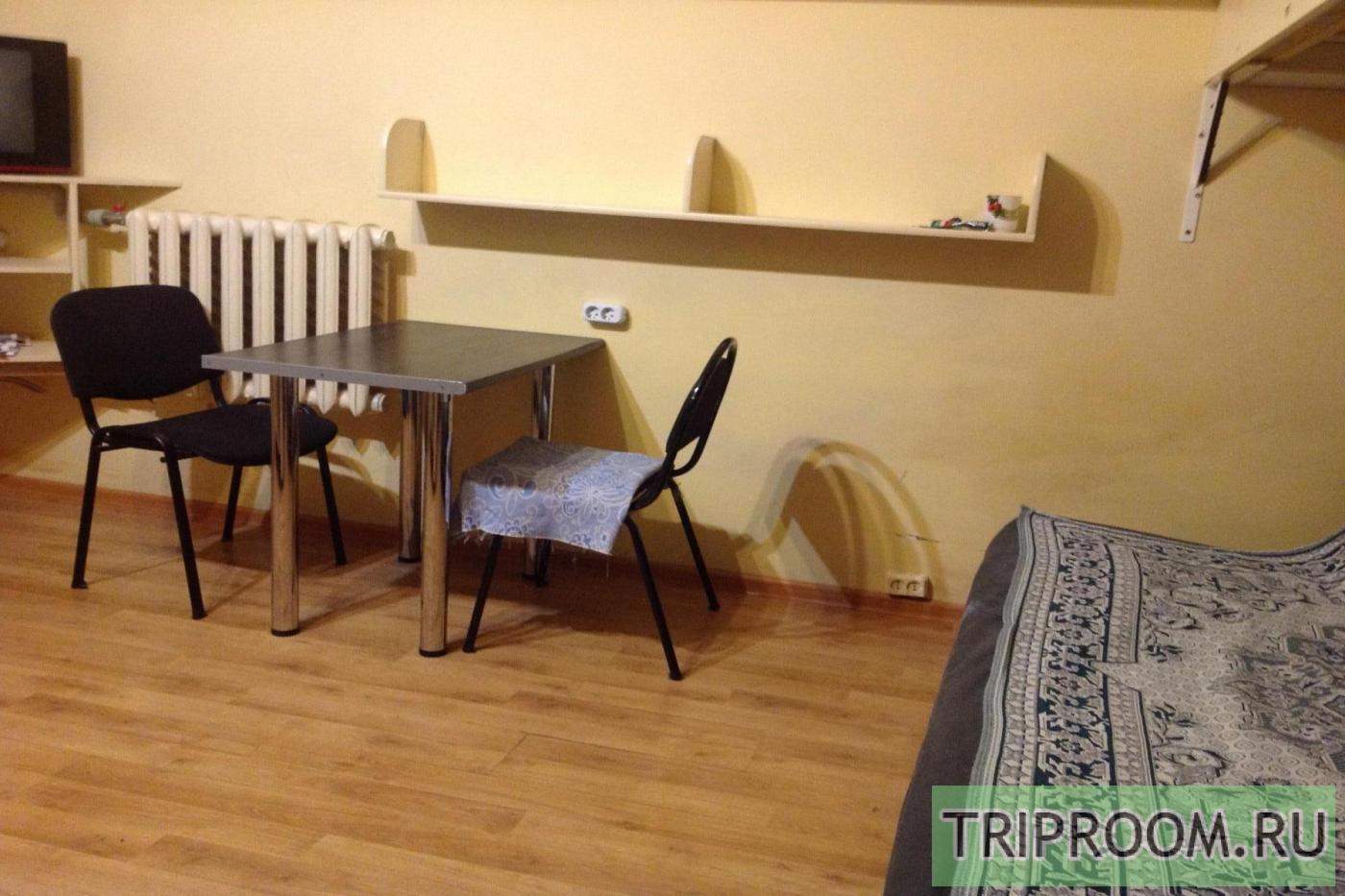 1-комнатная квартира посуточно (вариант № 1709), ул. Ломоносова улица, фото № 9