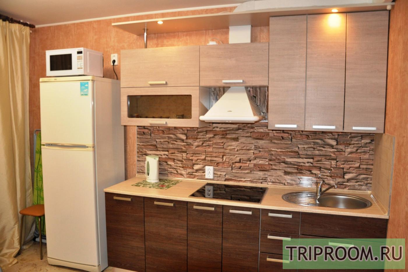 2-комнатная квартира посуточно (вариант № 22362), ул. Латышских Стрелков, фото № 11