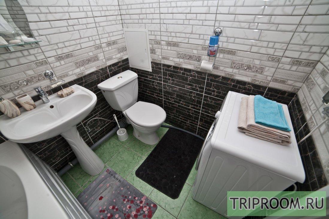 2-комнатная квартира посуточно (вариант № 60012), ул. Стачек улица, фото № 11