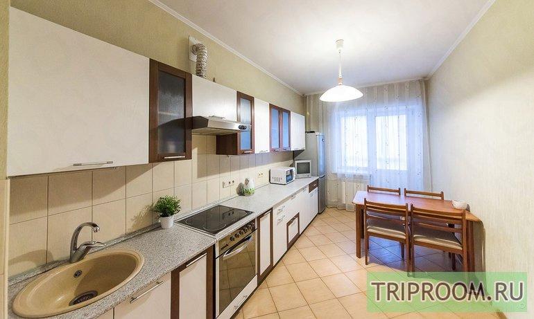 1-комнатная квартира посуточно (вариант № 44692), ул. Кузнечный взвоз, фото № 5