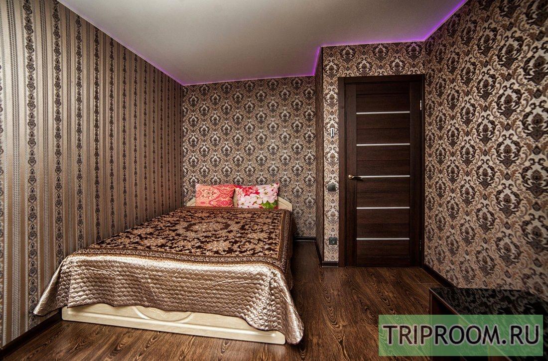 1-комнатная квартира посуточно (вариант № 57486), ул. Черняховского улица, фото № 6
